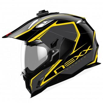 5a675e3e Ofertas y rebajas cascos moto y ropa moto Nexx, cascos moto y ropa ...