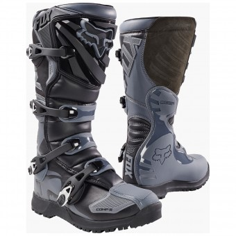 Botas Motocross FOX Comp 5 Offroad (014)
