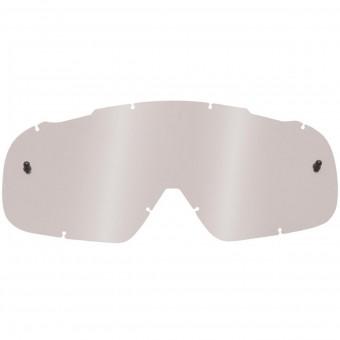 Pantalla Gafas Motocross FOX Ecran Masque Air Defence
