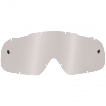 Pantalla Gafas Motocross FOX Pantalla Mascara Air Space - Solid