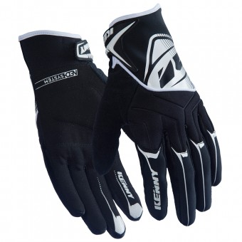 Guantes motocross Kenny Neo Gloves