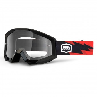 Gafas motocross 100% Strata Slash