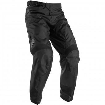 Pantalón motocross Thor Pulse Blackout Pant
