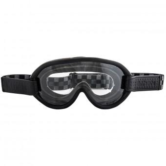 c22a35d8a7 Gafas y máscaras moto | Gafas y máscaras scooter | iCasque.es