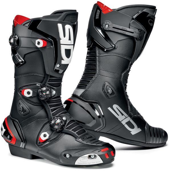 Botas Moto  SIDI Mag 1 Black