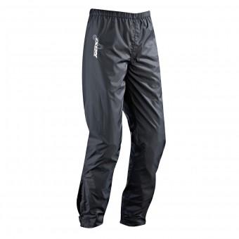Pantalones lluvia Ixon Compact L Pant Black