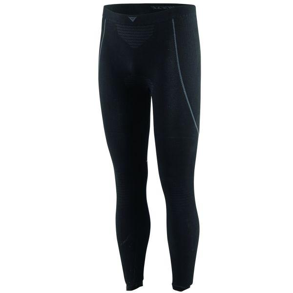 Pantalón frío Dainese D-Core Dry Pant LL Black Anthracite