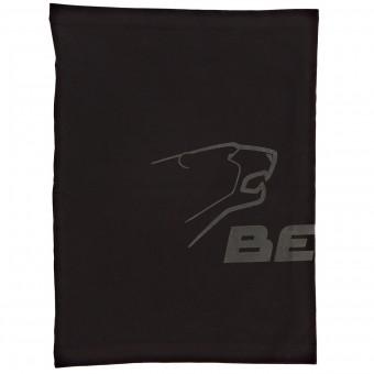 Braga Moto Bering Saylor Black