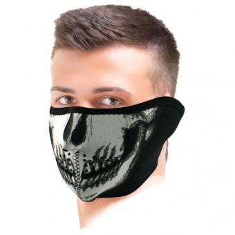 Braga Moto Zanheadgear Skull Face