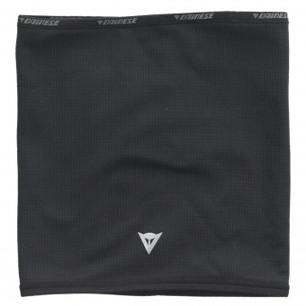 Braga Moto Dainese Neck Gaiter Therm Black