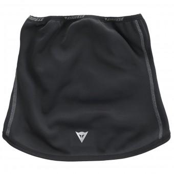 Braga Moto Dainese WS Neck Gaiter Black
