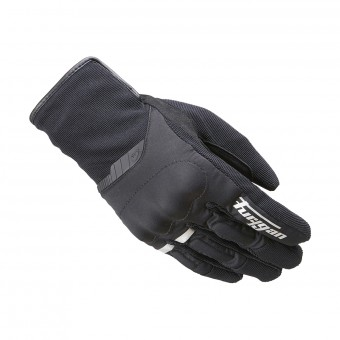 Guantes moto Furygan Jet Lady All Season