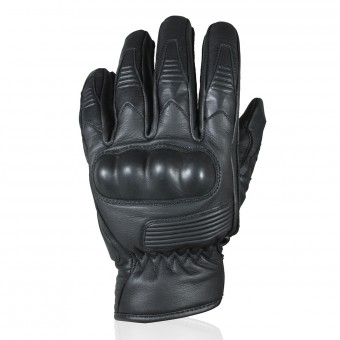 Guantes moto Darts Wild Impermeable