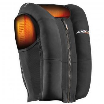 Chaleco moto Ixon IX - Airbag U03