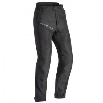 Pantalones moto Ixon Cool Air Pant Black