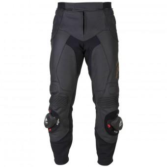 Pantalones moto Furygan Sherman Pant Black