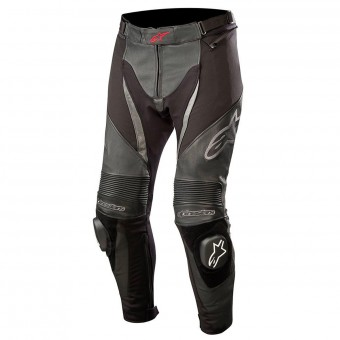 Pantalones moto Alpinestars SP X Pants Black