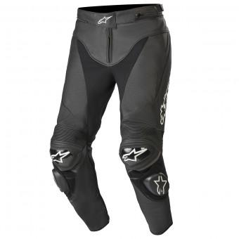Pantalones moto Alpinestars Track V2 Black
