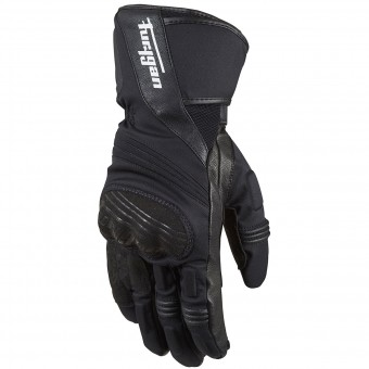 Guantes moto Furygan Must All Seasons Negro