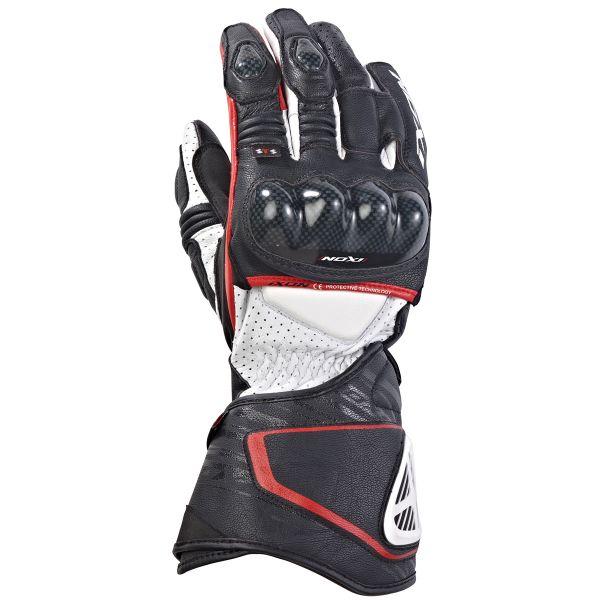 Resultado de imagen de guantes motos hombre ixon