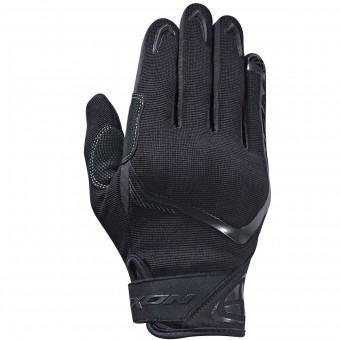 Guantes moto Ixon RS Lift 2.0 Black
