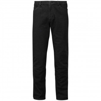 Jeans Knox Richmond Black