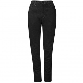 Jeans Knox Roseberry Women Black