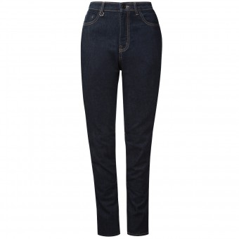 Jeans Knox Roseberry Women Blue