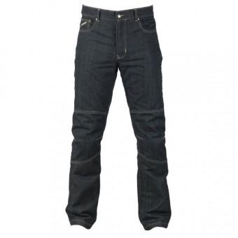 Pantalones moto Furygan Jean D02 Brut