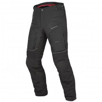 Pantalones moto Dainese D-Explorer Gore-Tex Black Dark Grey Pant