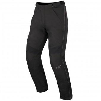 Pantalones moto Alpinestars Express Black