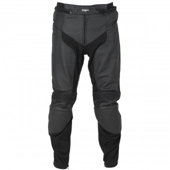 Pantalones moto Furygan New Highway Black