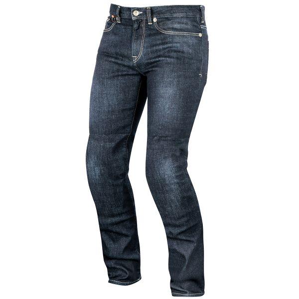 fb782182e95 Jeans moto Alpinestars Oscar Charlie Denim Blue Envío Inmediato ...
