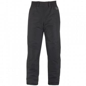 Pantalones moto Furygan Over Pant Negro
