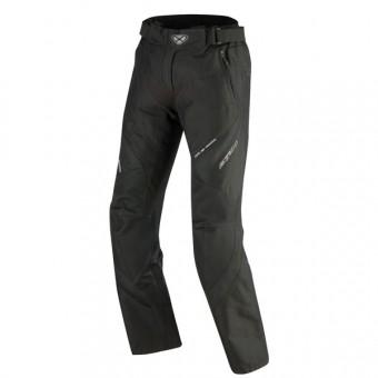 Pantalones moto Ixon Amaris Negro