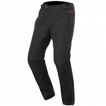 Pantalones moto Alpinestars Protean Drystar Black