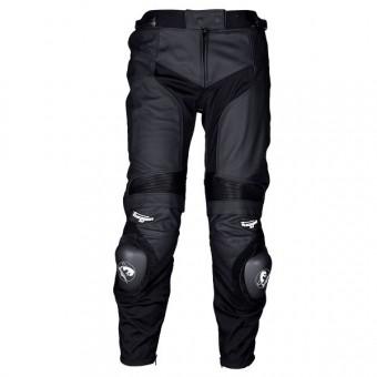 Pantalones moto Furygan Veloce
