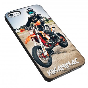 Regalos Kikaninac Funda Iphone 5C