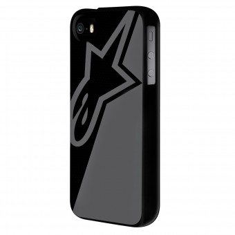 Regalos Alpinestars Cubierta iphone 5 Split Charcoal