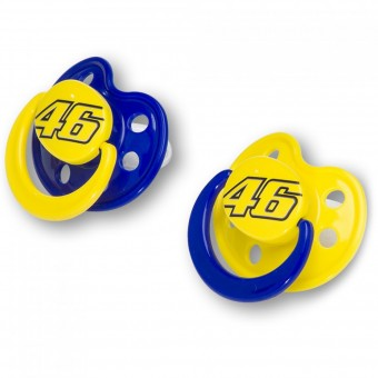 Regalos VR 46 Dummy Set VR46