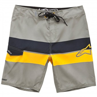 Regalos Alpinestars Factory Boardshorts Fatigue